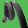 Термоизоляция для труб