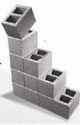 Вентиляційні блоки. Вентиляція. Вентиляційна система